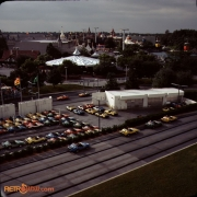 Speedway Nov 77