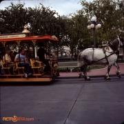 Trolley Nov 77