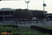 November 1979_17
