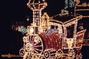 November 1979_52