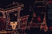 November 1979_55