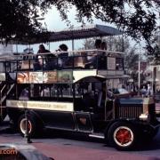MSUSA Omnibus