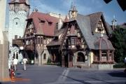 Village Haus