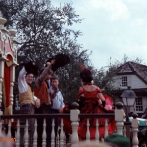 1982012