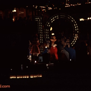 Jan 1983003
