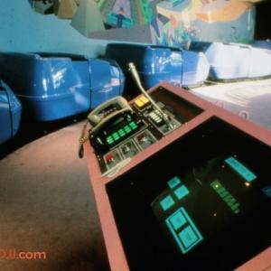 Imagination Console & Cars