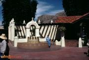 Caribbean Plaza