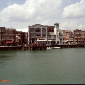 Universal Studios 1991_1