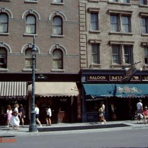 1991 Universal Studios 1991_2