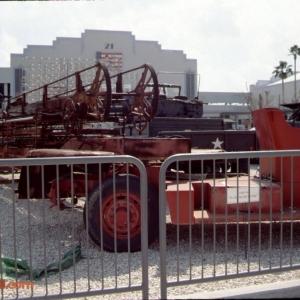 Universal Studios 1991_4