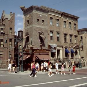 Universal Studios 1991_6