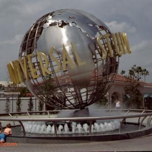 Universal Studios 1991_7