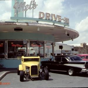 Universal Studios 1991_8