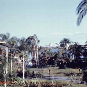 December-1971__15