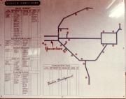 Utilidor Map