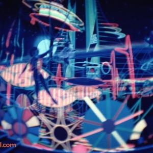 EPCOT-Jan-84_229