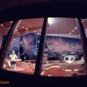 EPCOT-Jan-84_266