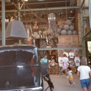July_89_MGM_11