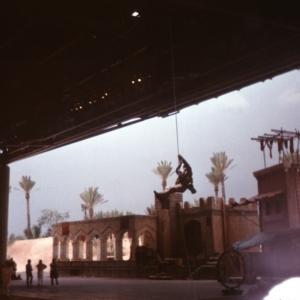 July_89_MGM_15