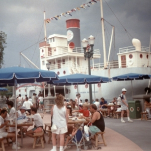 July_89_MGM_3