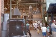 Prop Warehouse