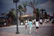 July_89_MGM_6