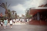 July_89_MGM_7