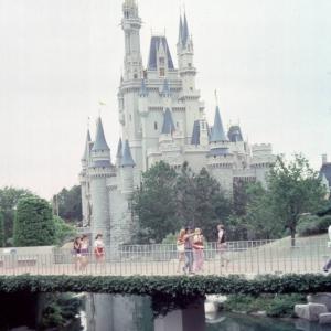 June 1983_21