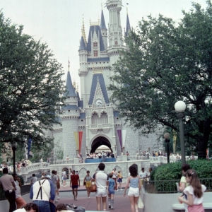 June 1983_22