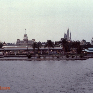 June 1983_31