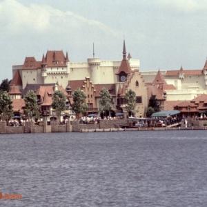 June 1983_32