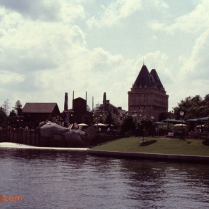 June 1983_33