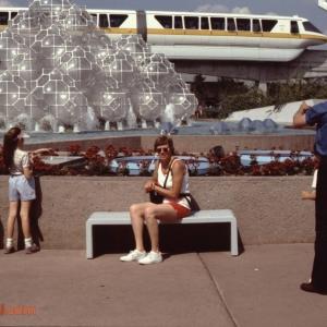 June 1983_35