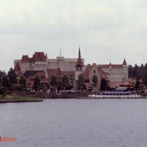 June 1983_40