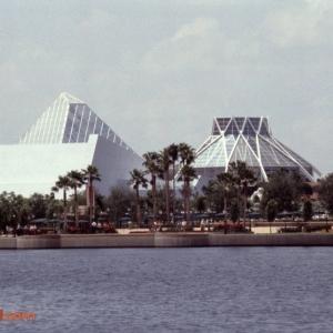 June 1983_6