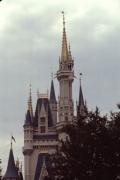 June 1983_2