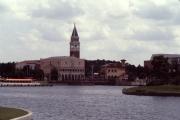 June 1983_9