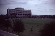 MK-October-19822