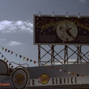 MGM Dec 199311