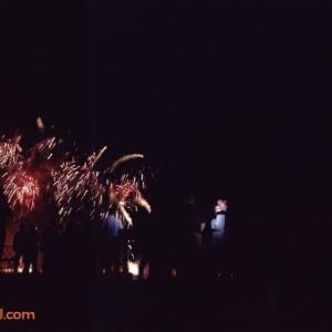 MGM Dec 199314