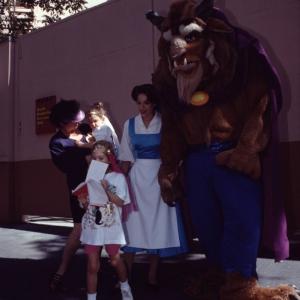 MGM Dec 199315