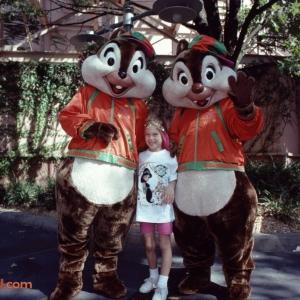 MGM Dec 199316