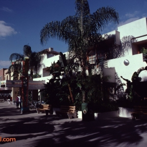 MGM Dec 199323