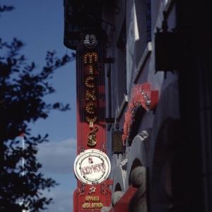 MGM Dec 19935