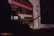 MGM Dec 199320