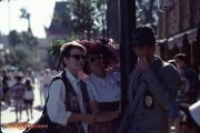 MGM Dec 19936