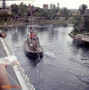 1970s12