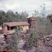 1970s14