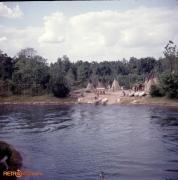 1970s17