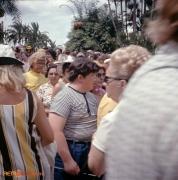 1970s8
